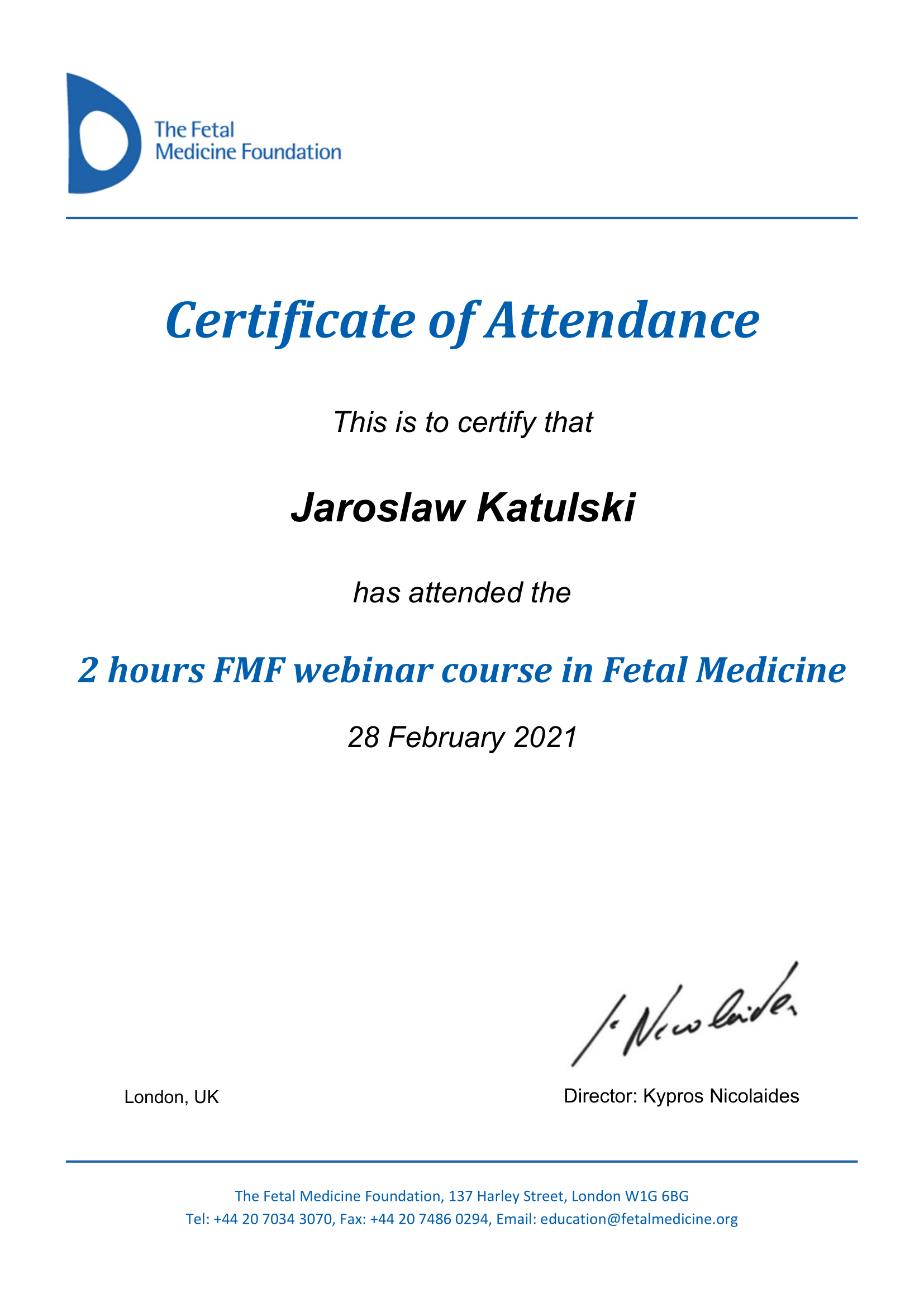 jaroslaw-katulski-certificate-1